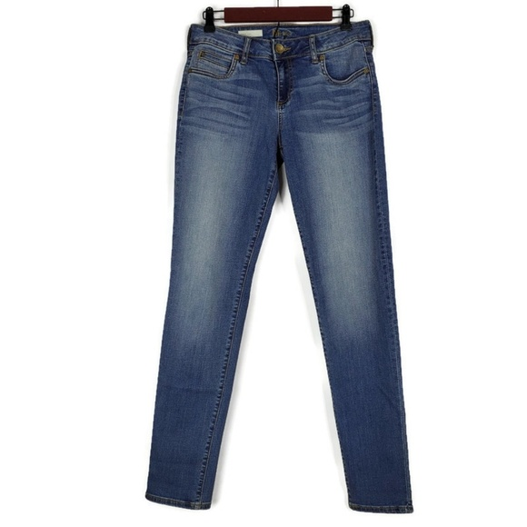 Kut from the Kloth Denim - KUT FROM THE KLOTH Diana Skinny Size 4